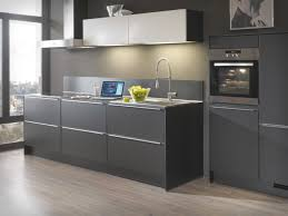 White And Gray Kitchen Grey Kitchen Ideas White And Grey Kitchen Ideas Stunning Grey
