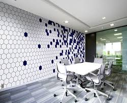 office wall murals. Office Large Wallpaper. Wall Murals W