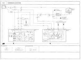 kia rio ecu wiring diagram with blueprint 45834 linkinx com 2013 Kia Optima Radio Wiring Diagram full size of kia kia rio ecu wiring diagram with example kia rio ecu wiring diagram 2013 kia optima radio wiring diagram