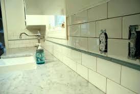 cutting glass tile i around and stone mosaic with dremel cuttin