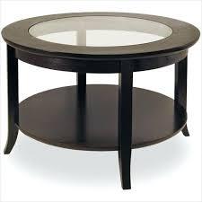 glass ikea coffee table endearing glass side table with coffee table round coffee tables round white coffee ikea glass coffee table nesting