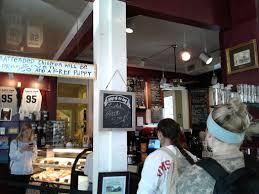 Regular price $ 28.00 sale price. Coffee Shop Carpe Diem Coffee Tea Company Reviews And Photos 4072 Old Shell Rd Mobile Al 36608 Usa