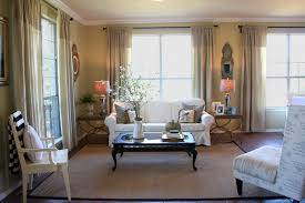 New Living Room Enchanting New Living Room On House Decor Ideas With New Living