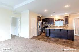 mobile home flooring. Skyline Mobile Home Floor Plans Best Of Flooring Ideas . Garage Gym T