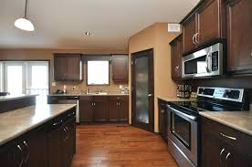 pantries for kitchens pantries kitchens kitchen layouts with walk in pantry home a kitchen designs a pantries for kitchens