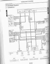 2003 wrx wiring diagram wiring library 2003 subaru engine diagram u2022 wiring diagram for 2003 subaru wrx engine diagram 2003 subaru