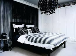 chandelier in bedroom chandelier for girl bedroom uk chandelier in bedroom