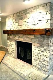reclaimed wood mantel shelf wooden shelves install stone fireplace barn beam mantle mantels for fireplaces f rustic wood mantel mantels for stone