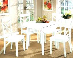 white round kitchen table and chairs white round dining table set kitchen white kitchen table set canada