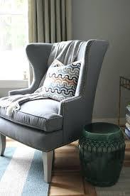 wingback chair ikea grey wing chair strandmon wing chair ikea australia