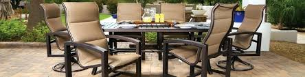 aluminum patio chairs. Cast Aluminum Outdoor Furniture Manufacturers Large Size Of Patio Table And Chairs