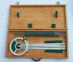 Navigation Chart Plotter Details About Ships Marine Navigation Chart Plotter Map Station Pointer Three Arm Protractor