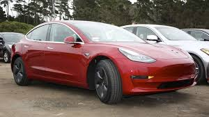 2018 tesla 35000. modren 2018 2018 tesla model 3 with tesla 35000