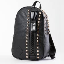 Supe Design Bag Supe Design Mini Day Bag Rock
