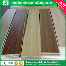 quality assurance factory direct wood look commercial pvc vinyl flooring images