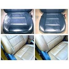 leather filler repair kit repair scratched leather repairing scratched leather skin leather repair kit car