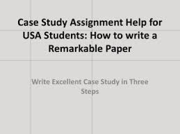 writing introductions for case study wriitng help writing a case study requires different set of research skills than writing an essay