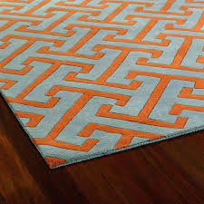 navy and orange rug blue and orange rug teal awesome within navy area rugs navy grey
