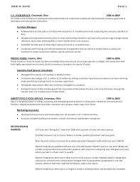 Resume Writing Columbus Ohio Nmdnconference Com Example Resume