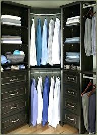 closet systems home ideas maid organizer kit with shoe shelf 5 to 8 closetmaid system depot