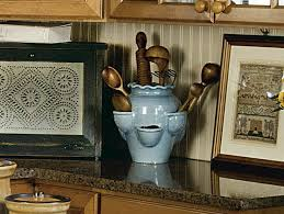 Decorated Cooking Urn 100 best Country Organization images on Pinterest Country sampler 95