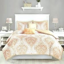 ikea duvet sets orange duvet orange duvet sets ikea childrens single duvet covers