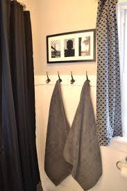 bath towel holder ideas. Cute Improbable Towel Holder Brown Towels Bathroom El Ideas Elegant Small Fancy Decorative Bath