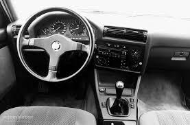 bmw 3 series cabriolet e30 specs 1986 1987 1988 1989 1990 bmw 3 series cabriolet e30 1986 1993