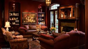 Victorian Living Room Furniture Victorian Living Room Furniture Ideas Trends Weindacom