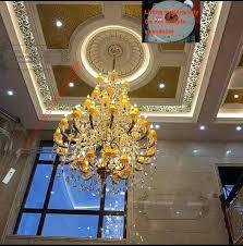 chandelier lift lighting lifter light lift chandelier hoist in lights lifters from lights lighting on group chandelier lift