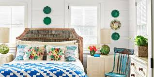 Image Homeideas Co Bedroom Marthas Vineyard Beach House Tour Decorating Ideas Country Living Magazine 39 Guest Bedroom Pictures Decor Ideas For Guest Rooms