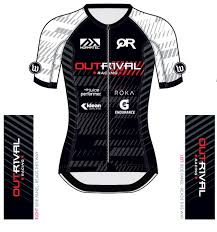 Wattie Ink Size Chart 2019 Orr Wattie Ink Womens Sleeved Race Top