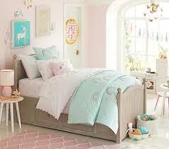 kids bedroom. Kid Bedroom Sets Kids