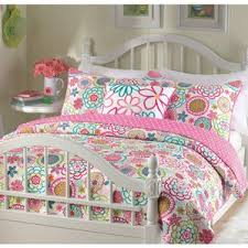 Kids Quilts You'll Love | Wayfair &  Adamdwight.com