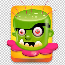 monster cartoon png clipart animation cartoon crazy emoticon face fictional character free content free png