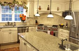 Granite Kitchen Tops Remarkable Kitchen Countertops Of Kitchen Kitchen Countertops