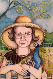 flannery o connor essay hear everything that rises must converge  essays good man hard analysis of the grandmother in a good man is hard to flannery o connor essay