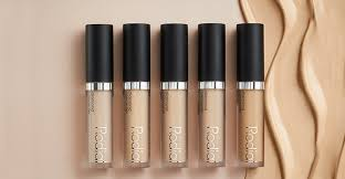 diamond concealer provides an imate flawless finish covering and neutralising imperfections