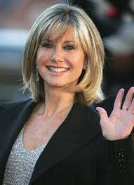 best hairstyles for 60 year old woman