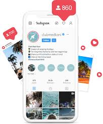 Free Instagram Followers App To Get More Followers