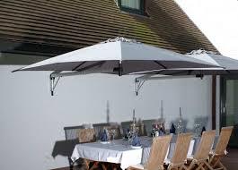 wall mounted patio umbrella lombrero wall mounted parasol garden parasols garden umbrellas