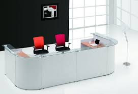 front desk furniture design. great front desk office furniture 2012 new style modern hotelrestaurantoffice design