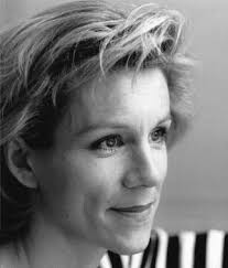 The Arts Theatre in London are presenting Juliet Stevenson in conversation with Fiona Lindsay as the next guest in their Face to Face series on Thursday ... - juliet-stevenson