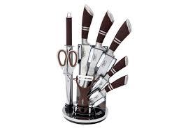 <b>Нож консервный</b> Leifheit Proline - Навеска