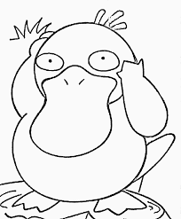 b 78 pokemon coloring pages