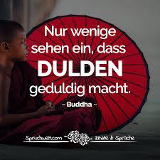 Buddha Zitate Liebe