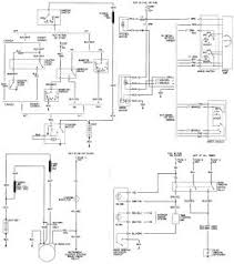 2001 kia sephia 1 8l mfi dohc 4cyl repair guides wiring click image to see an enlarged view