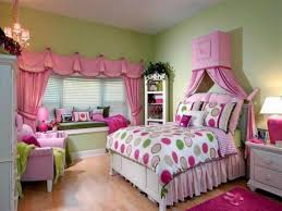 Pink Bedroom For Adults Teenage Pink Bedroom Ideas Zampco