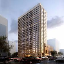 Exterior office Black Basic Info Andrewlewisme China High Rise Office Architecture Exterior Rendering Visualization