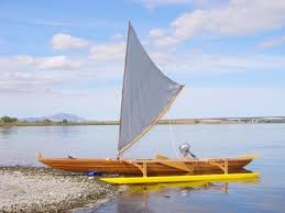 diy kayak outrigger plans myideasbedroom com